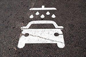 Autonpesuohje | Järvenpään Varaosakeskus