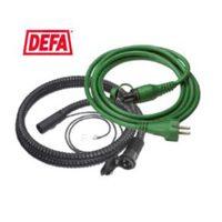Tarjoukset | DEFA DA 460785 kytkentäsarja
